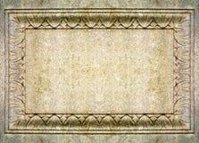 背景老墙壁 免版税图库摄影