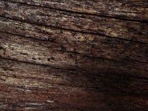 背景老木头 吠声木使用纹理作为自然本底的 免版税库存照片
