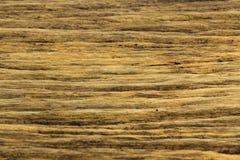 背景老木头 免版税图库摄影