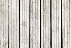 背景老木 免版税图库摄影