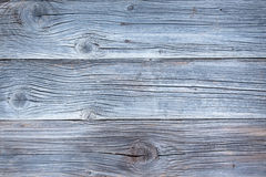 背景老木头 图库摄影