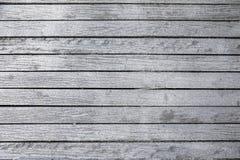 背景老木 免版税库存图片
