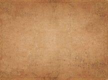 背景老纸张 免版税库存照片