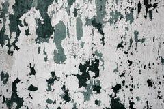 背景老纹理墙壁 免版税库存图片