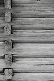 背景老纹理木头 库存照片