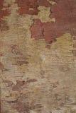 背景老被毁坏的难看的东西油漆 免版税图库摄影