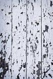 背景老被绘的木头 库存图片