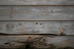 背景老被绘的板 免版税图库摄影
