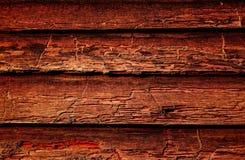 背景老非常木头 库存照片