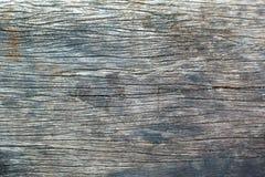 背景老织地不很细木头 免版税库存图片