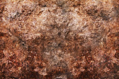 背景肮脏的石头 免版税库存照片