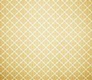 背景背景蜡染布手册褐色圆的设计桌面例证邀请介绍树荫棕褐色二使用墙纸网站 免版税库存图片