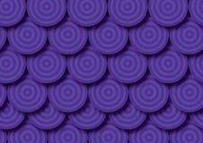 背景背景蜡染布手册褐色圆的设计桌面例证邀请介绍树荫棕褐色二使用墙纸网站 图库摄影