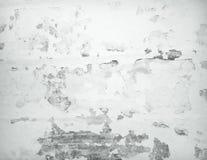 背景能具体纹理使用的墙壁 库存照片