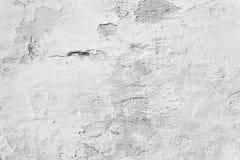 背景能具体纹理使用的墙壁 免版税图库摄影