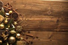 背景能圣诞节使用的例证主题 库存照片