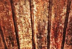 背景脏的葡萄酒 库存图片