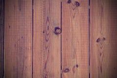 背景自然土气木 Instagram过滤器样式 免版税库存图片