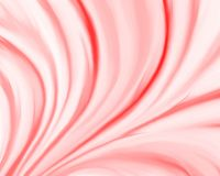 背景自然桃红色招标 库存例证