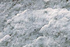 背景自然石纹理 库存图片