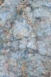 背景自然石头 图库摄影