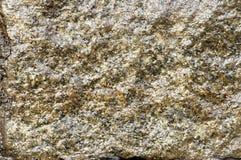 背景花岗岩石头 免版税图库摄影