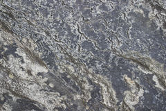 背景花岗岩石头 库存图片