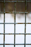 背景范围 免版税库存照片
