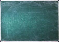 背景董事会设计例证学校白色 免版税库存照片