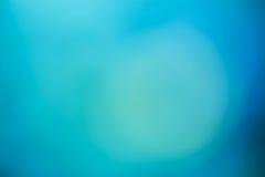 背景蓝色分数维图象光 免版税库存照片