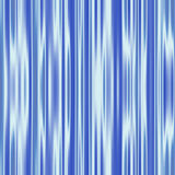 背景蓝色条纹 免版税图库摄影