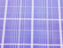 背景蓝色条纹 免版税库存图片