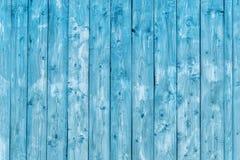 背景蓝色板 免版税库存图片