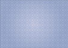 背景蓝色边缘 图库摄影