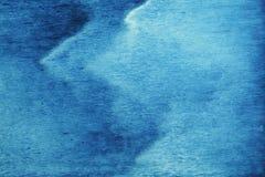 背景蓝色 库存图片