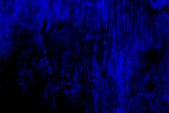 背景蓝色grunge例证向量 库存图片