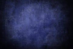 背景蓝色grunge例证向量 库存照片