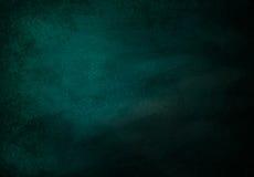 背景蓝绿色 库存照片