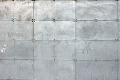 背景行业房屋板壁 免版税图库摄影