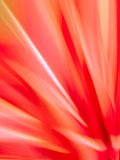 背景行动红色软件 免版税图库摄影