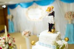 背景装饰详细资料高雅花邀请丝带婚礼 库存图片