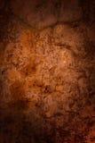 背景褐色 库存图片