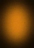 背景褐色 免版税库存图片