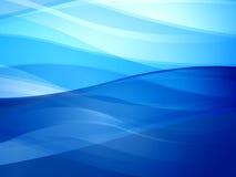 背景设计摘要样式 免版税库存照片