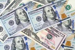 背景设计美元要素例证向量 事务 繁荣 库存照片