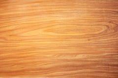 背景谷物木头 库存照片