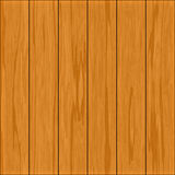 背景谷物镶板木头 免版税库存照片