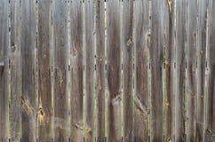 背景象木查找的木头的被烧的范围 库存照片