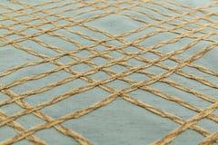 背景豪华布料或难看的东西丝绸纹理缎天鹅绒波浪折叠  免版税库存图片