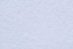 背景资料羊皮纸纹理 免版税库存照片